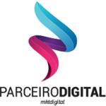 Parceiro Digital